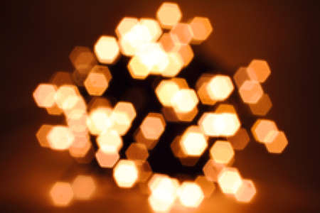 light emitting diodes Stock Photo - 17498874