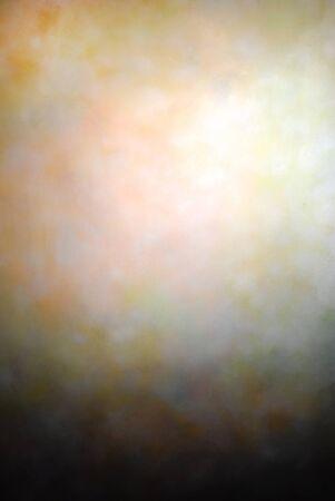 textura: textura irregolare in diverse tonalità e colori Archivio Fotografico