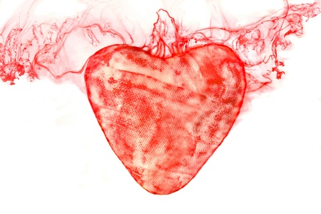 heart disease photo