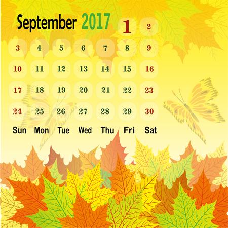Ziemlich Wort Kalendervorlage Bilder - Dokumentationsvorlage ...