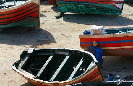 shiprepair: ship-repair shipyard, repair and painting of the ships