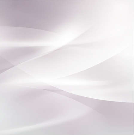 Abstract silk smooth flow background for modern design