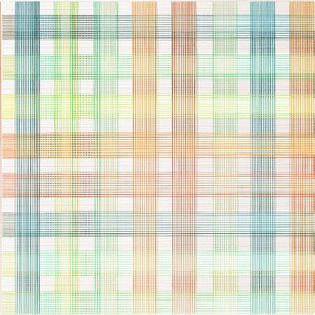 fabric lattices pattern background. fabric texture, vector illustration