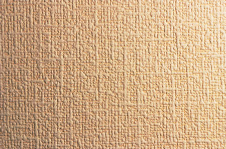 beige texture paper