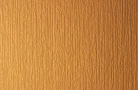 Closeup of wall-paper texture