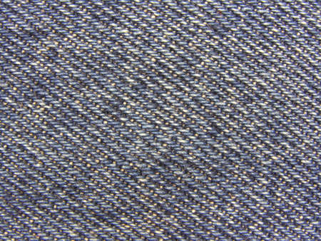 A background colourful close-up photo of a blue tissue photo