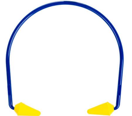 gehoorbescherming stekkers