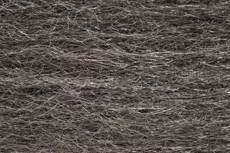 steel wool as abackground Stock Photo - 16567879