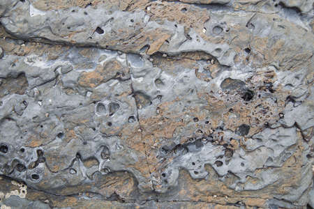 Stone texture background/ Rock texture/ Surface of the marble/Beautiful nature stone texture for background/