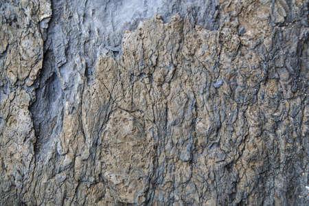Fond de texture de pierre/ Texture de roche/ Surface du marbre/Belle texture de pierre de nature pour le fond/ Banque d'images