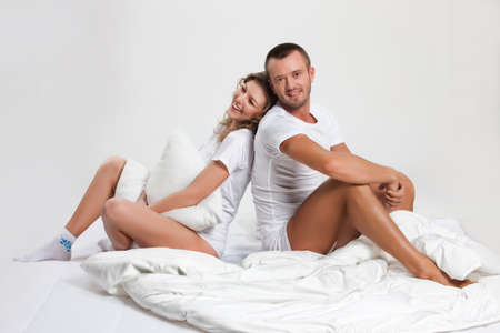 funny stories about dating online