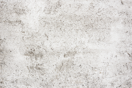 Concrete ragged for background and texture material 写真素材