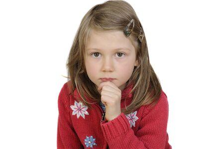 child Stock Photo - 10232420