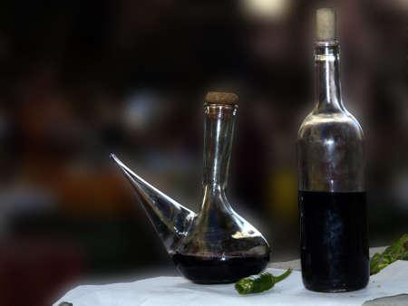 wine       Foto de archivo