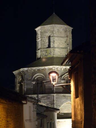 hermitage: torres del rio hermitage