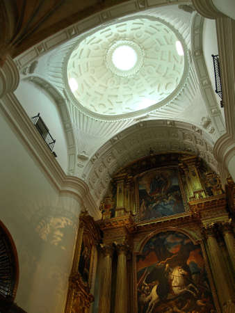 millan: the monastery of Yuso, the place where spanish language was born Editorial