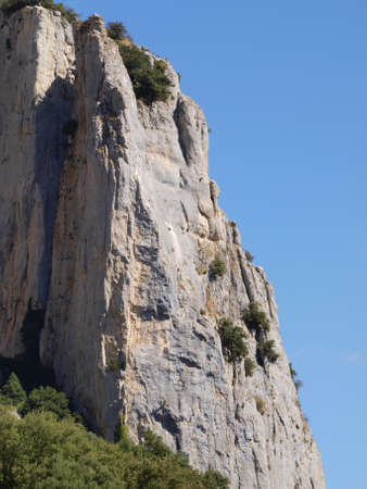 etxauri school of climbers photo