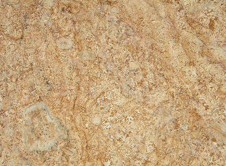yellow stone: textura de la piedra amarilla, modelo natural