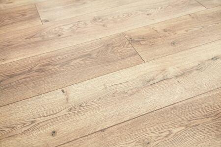 oak flooring, brown wooden background, beautiful dark board with bevel