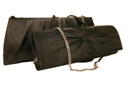 clasps: luxury handbag for women