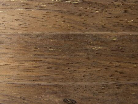 goldish: board, parquet ,bamboo, parquet, exotic materiall, goldish, yellow, structure, luminous, brown, build, materiall, wood, mirbau