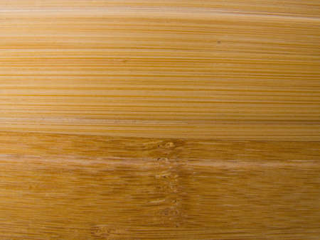 goldish: bamboo, board, parquet, bamboo parquet, exotic materiall, goldish, yellow, structure, luminous, brown, build materiall, wood