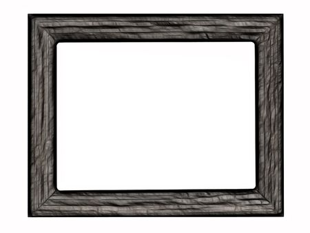 isolated frame design element image picture gallery photo