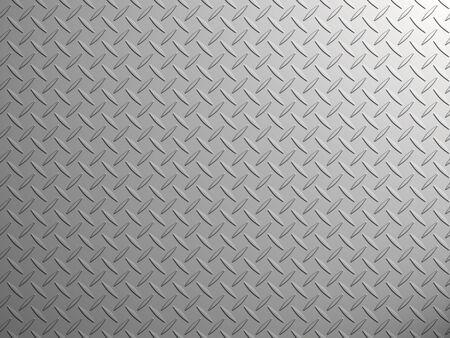 emboutissage: Feuille de location de l'acier avec un volume d'abattage, un arri�re-plan