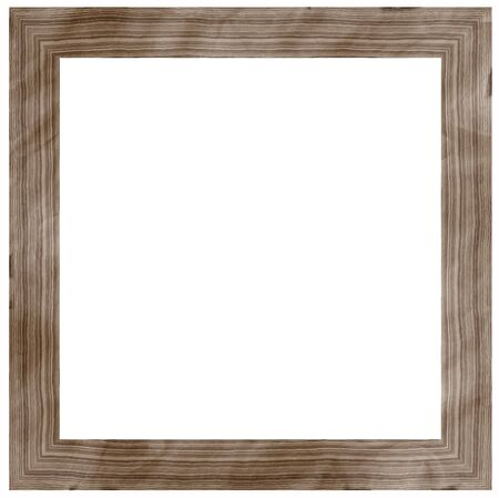 emphty: isolated frame antique design element image picture gallery
