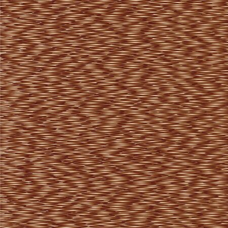 wickerwork of basket from natural materialla, vectorial image photo