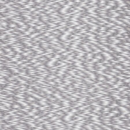 simple gray steel texture background vector photo