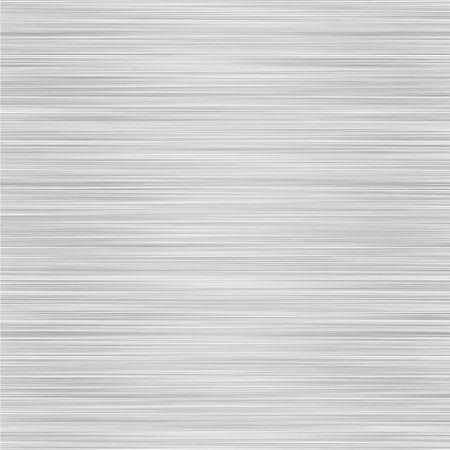 siderurgia: simple textura de fondo de acero gris de vectores Foto de archivo