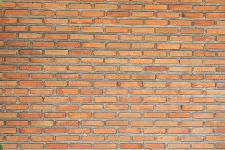 brickwall Stock Photo