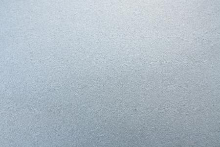 Textura de rougn vidrio esmerilado.