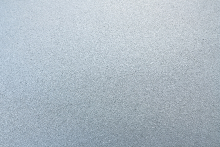 Texture of rougn frosted glass.