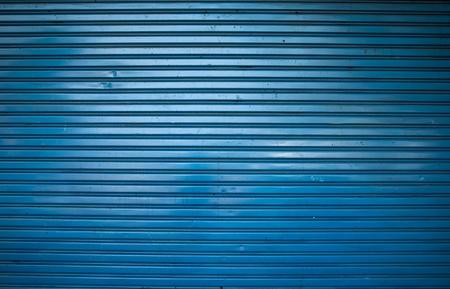 Close up of detail of slide door Stock Photo - 12324725