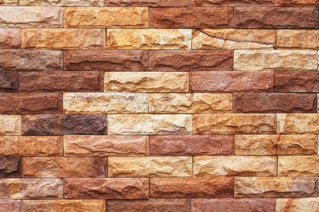 brickwall: brickwall Stock Photo