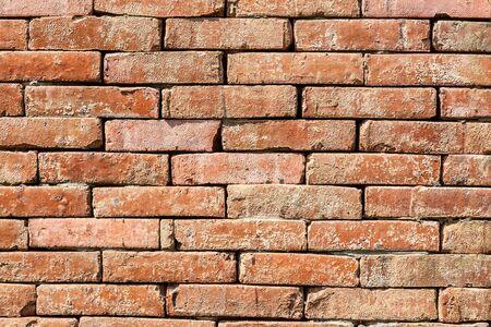 brickwall Stock Photo - 15339148