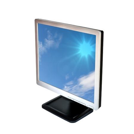 fullhd: monitor