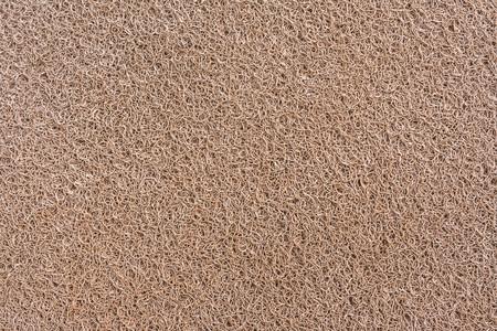 Doormat Texture photo