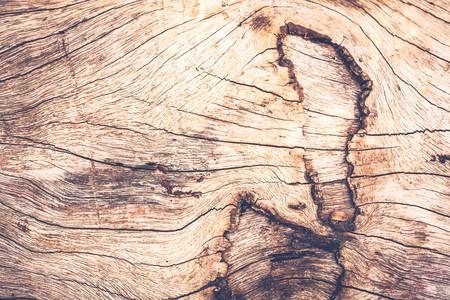Old wood texture vintage tone