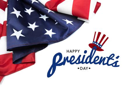 Presidents day USA - Image