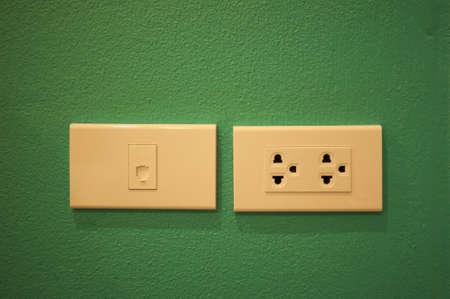 network connection plug: Network Connection Plug