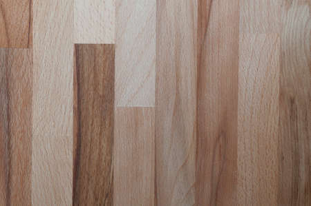 wood structure: Background, wood structure of a cherry wood panel.