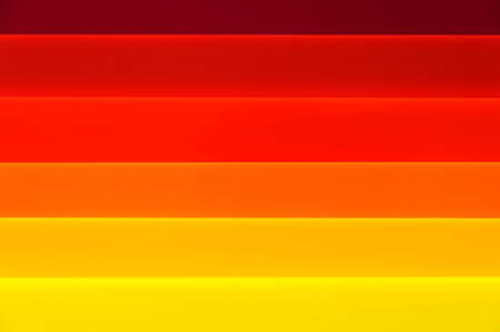 shiny background: Abstract background from different shiny color.