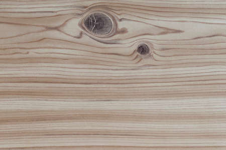 knothole: Abstract background, wood grain with knothole Stock Photo
