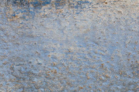 textured effect: Abstract background of a wall with textured effect. Stock Photo