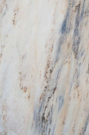 marbled effect: Stone background of polished marble with textured effect.