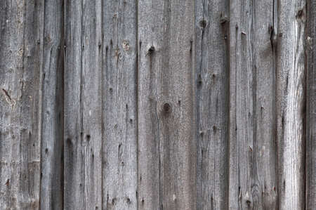 textured effect: Background from wooden boards with textured effect. Stock Photo
