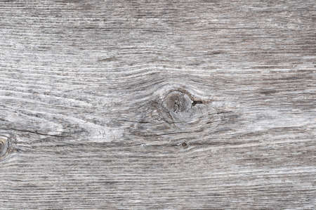 Rustic gray wood background with structural effect.